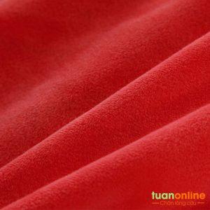 Chan long cuu Nhat Ban - Tuan Online can canh 12