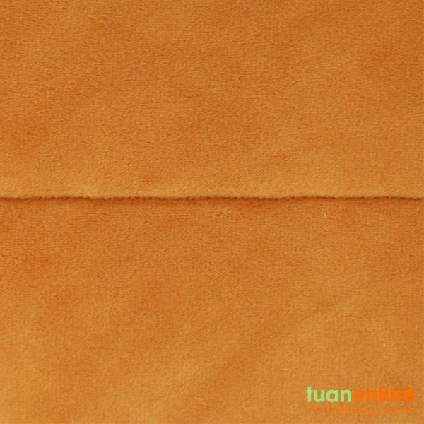 Chan long cuu Nhat Ban - Tuan Online can canh 20