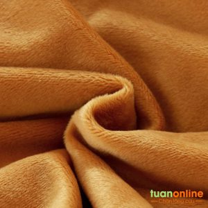 Chan long cuu Nhat Ban - Tuan Online can canh 21