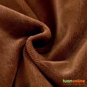 Chan long cuu Nhat Ban - Tuan Online can canh 25