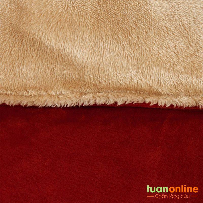 Chan long cuu Nhat Ban - Tuan Online can canh 26
